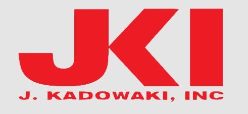 JKADAWAKI