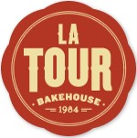 La-Tour